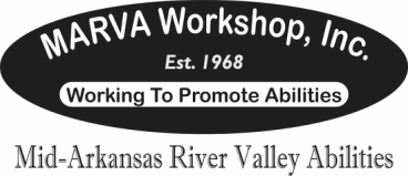 MARVA Workshop, Inc.